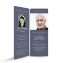 MOD02 Memorial Bookmark